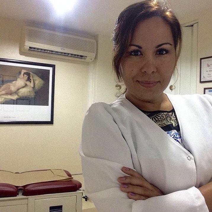 dr-maria-antonieta