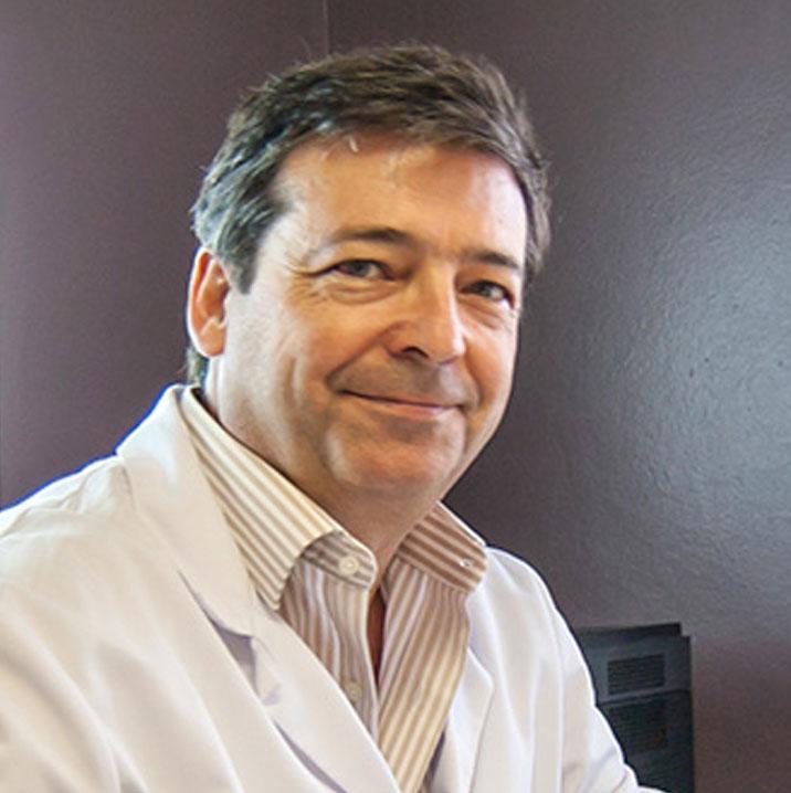 dr-roset