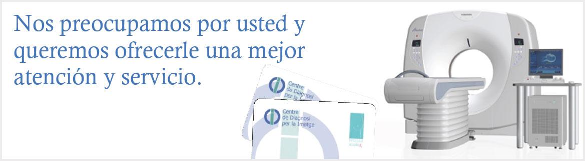 tarjeta-de-usuario-CDI
