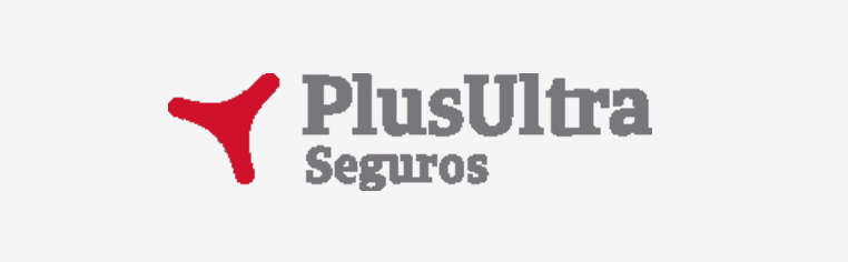 cosalud-plus