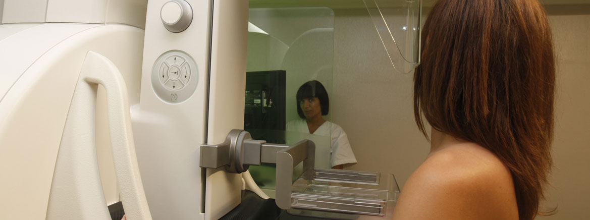 diagnostico-patologia-mamaria - CDI