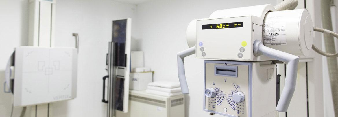 radiologia-general-digital - CDI
